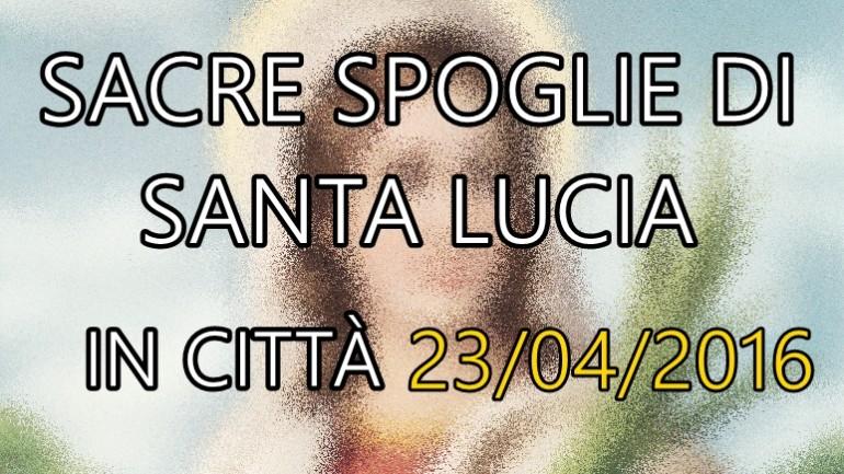Santalucia1